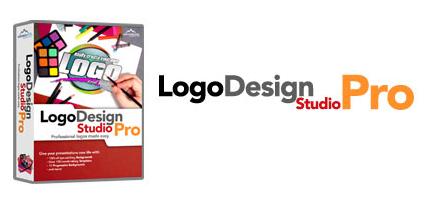 Logo Design Studio Pro Vector Edition V  Incl Serial